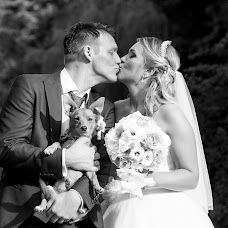 Wedding photographer Andrey Nikolaev (munich). Photo of 10.01.2018