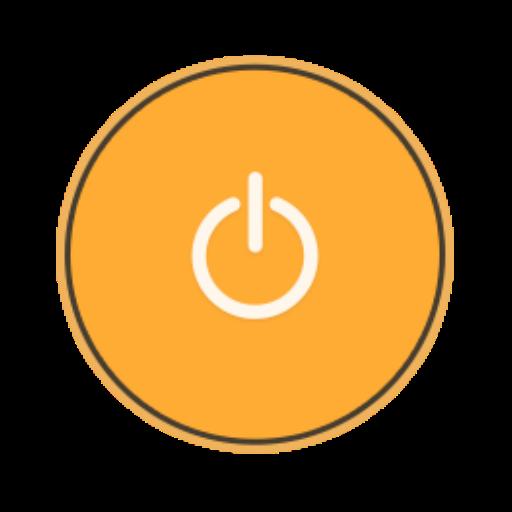 Simple Flash Light 工具 App LOGO-APP試玩