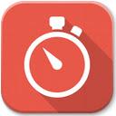 Task tracker   Task timer