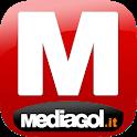 Mediagol Palermo News icon