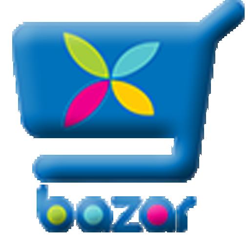GBazar by Namaste Ventures