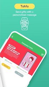 Easypaisa App Apk Download – Mobile Load, Send Money & Pay Bills 6