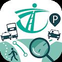 HKeMobility icon