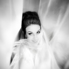 Wedding photographer Dmitriy Ivanec (Karaganda). Photo of 30.01.2017
