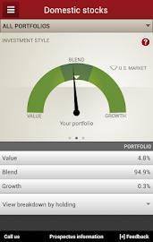 Vanguard Screenshot 7