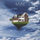 Home (feat. Ben Alessi)