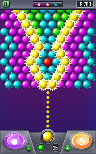 Bubble Champion 1.3.11 screenshots 17