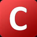 DiscoverStuff - Logo