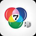 Ch7HD icon