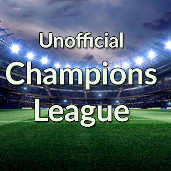 Baixar Champions League 2018/19 - Unofficial para Android
