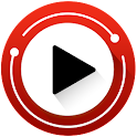 All Video Player HD pro 2016 icon