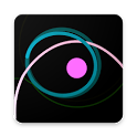 Particle Gravity Sandbox icon