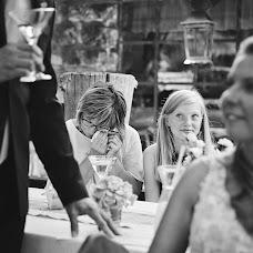 Svatební fotograf Libor Dušek (duek). Fotografie z 13.02.2019