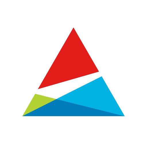alabama power app