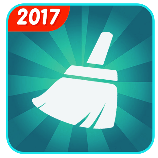 My Android Cleaner 2017