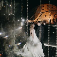 Wedding photographer Aleksandr Vinogradov (Vinogradov). Photo of 29.08.2018