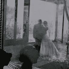 Fotografo di matrimoni Lab Trecentouno (Lab301). Foto del 12.07.2017