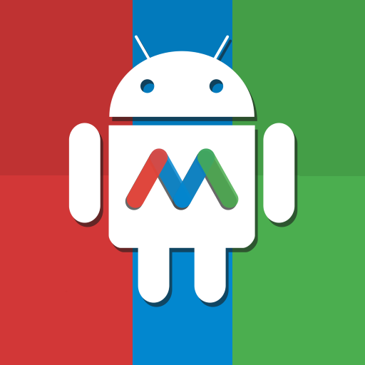 MacroDroid - Device Automation - Apps on Google Play
