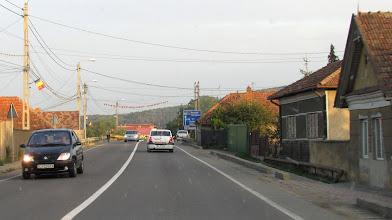 Photo: (2012.09.29)