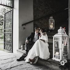 Wedding photographer Marco Traiani (marcotraiani). Photo of 06.07.2017