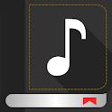 SDA Hymnal- Worship Music icon