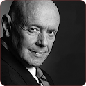 Stephen Covey Cita icon