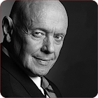 Stephen Covey's Quotes icon