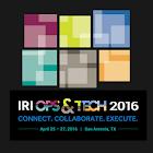 IRI Ops&Tech 2016 icon