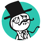 Memerise - Meme Stickers for Whatsapp Icon
