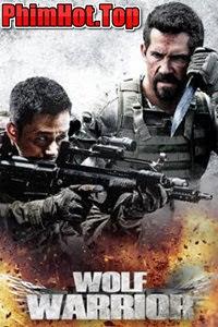 Chiến Lang 1 -  (2018)