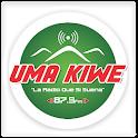 UMA KIWE 87.9 FM icon