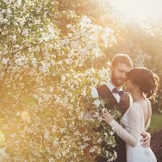Wedding photographer Ekaterina Shevcova (evaart). Photo of 08.01.2016