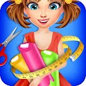 Little Tailor 2 icon