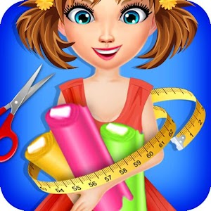 Little Tailor 2 for PC and MAC