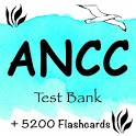 ANCC Exam Prep +5200 Study Notes, Terms & Quizzes icon