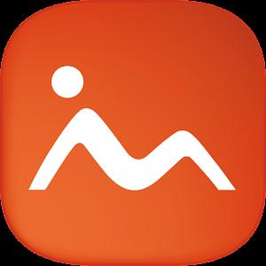 logo-(Français) Labo M
