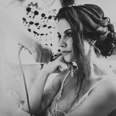 Wedding photographer Aleksandr Morozov (PLyajeV). Photo of 13.11.2015