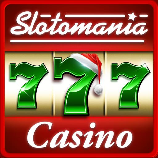 Slotomania™ Slots - 777 Free Casino Fruit Machines