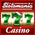 Slotomania™ Slots - Vegas Casino Slot Games download