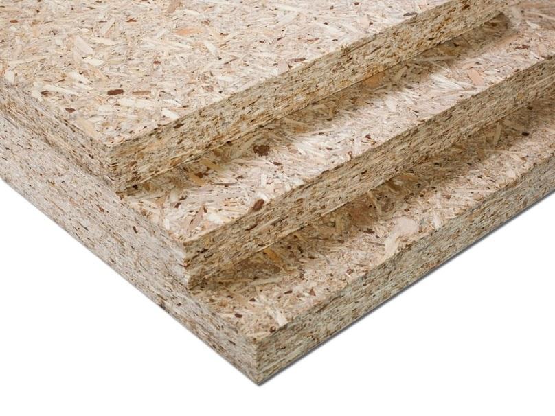 Płyty MFP mogą być stosowane na podłogi w różnych pomieszczeniach, również tych narażonych na działanie wilgoci, tj. w kuchniach i łazienkach.