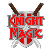 Knight Magic - Medieval Quest