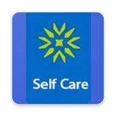 SelfCare - خدماتي