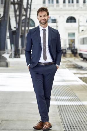 semi-formal-attire-men