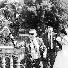 Wedding photographer Rita Shiley (RitaShiley). Photo of 29.07.2017