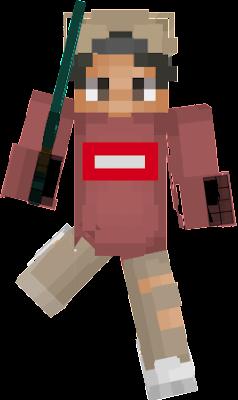 Stevee