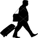 Traveller's Checklist Manager icon