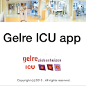 IC-Gelre info App icon