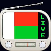 Madagascar Radio Fm 26 Station | Radio Madagasikar
