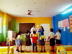 Dream career with diploma in pre and primary teacher training course