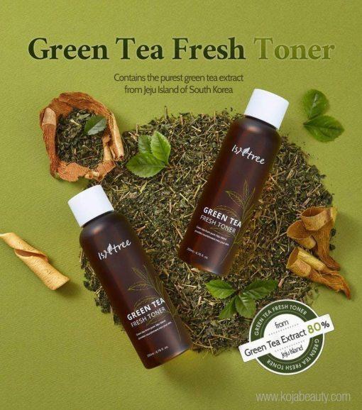 Isntree-Green-Tea-Fresh-Toner-1-510x578